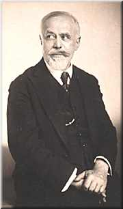 dukas - Paul Dukas Dukas_1932