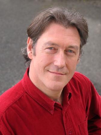 Jean-Charles Ablitzer Jean-Charles_Ablitzer_3_organiste